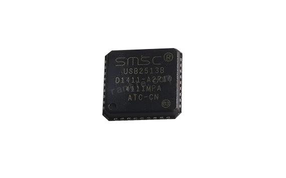 USB2513B-AEZC