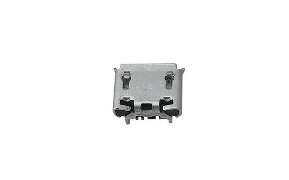 ZX62D-B-5PA8(30)