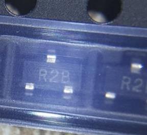 buy LM4040BIM3X-2.5