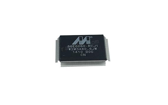 88E6060-B0-RCJ1C000