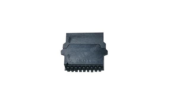 ACA-SPI-006-K01