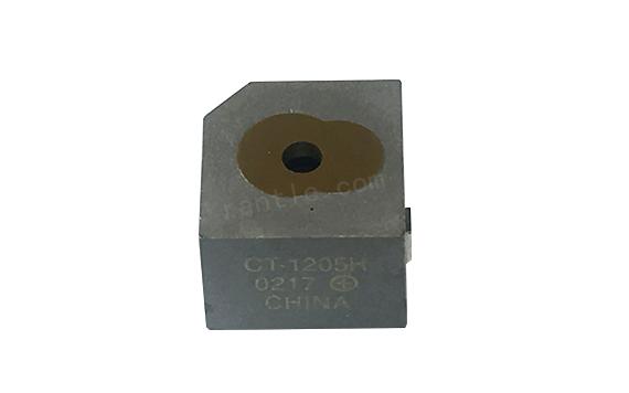 CT-1205H-SMT-TR