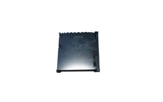 FPS009-2903-0