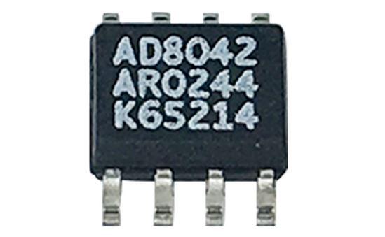Logic Integrated circuit