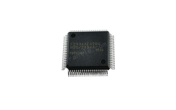 HD64F2134AFA20V