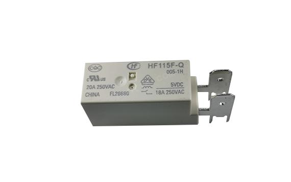 HF115F-Q/005-1H