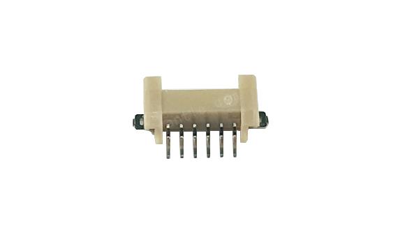 IL-Z-6PL-SMTYE-R1500