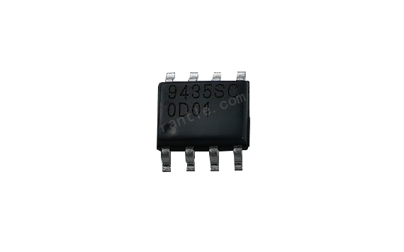SSG9435