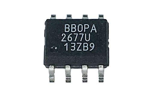 Switching IC