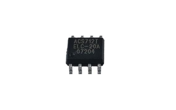 ACS712ELCTR-20A-T distributor