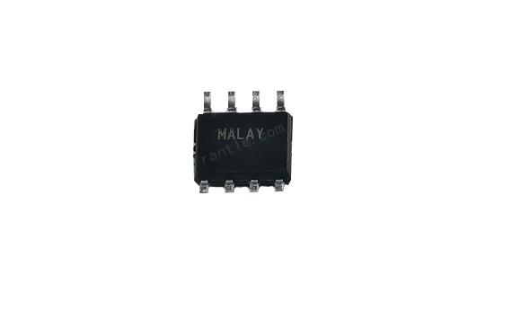 ACS712ELCTR-20A-T wholesaler