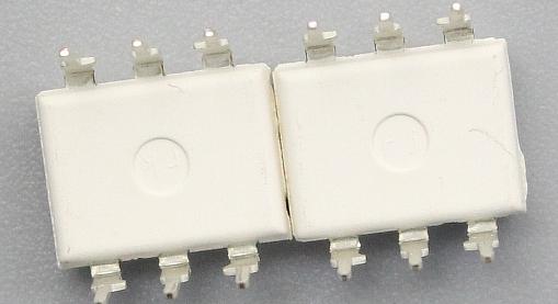 CNY17-3 distributor