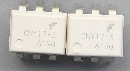 CNY17-3 supplier