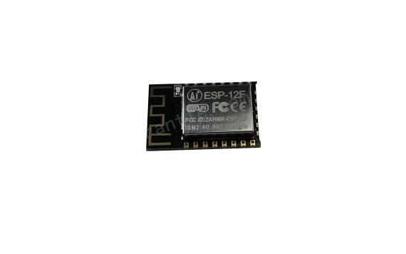 ESP8266-12F