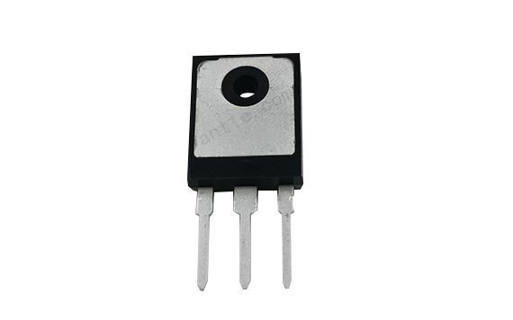 IRFP064N -2