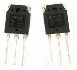IRFP064N supplier