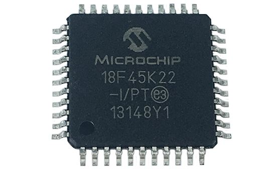 NVRAM Circuit