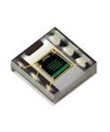 OPT3001DNPR supplier
