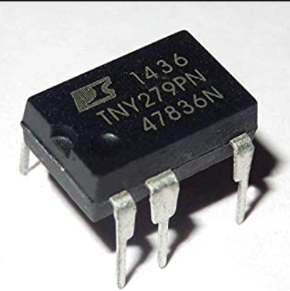 TNY279PN Supplier