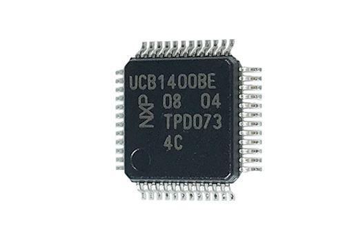 eMMC IC