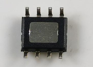 TPS5430DDAR distributors